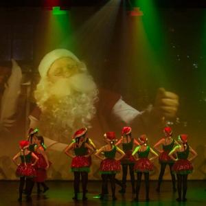 488-Enchanted Christmas_Dansatelier_X-Noize.nl_23-12-2017