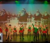 497-Enchanted Christmas_Dansatelier_X-Noize.nl_23-12-2017