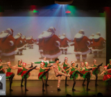 513-Enchanted Christmas_Dansatelier_X-Noize.nl_23-12-2017