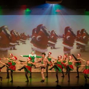 516-Enchanted Christmas_Dansatelier_X-Noize.nl_23-12-2017