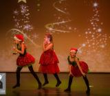 518-Enchanted Christmas_Dansatelier_X-Noize.nl_23-12-2017