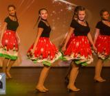 528-Enchanted Christmas_Dansatelier_X-Noize.nl_23-12-2017