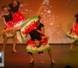 548-Enchanted Christmas_Dansatelier_X-Noize.nl_23-12-2017