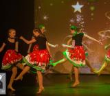 554-Enchanted Christmas_Dansatelier_X-Noize.nl_23-12-2017