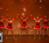 583-Enchanted Christmas_Dansatelier_X-Noize.nl_23-12-2017