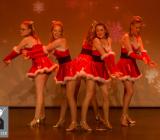 606-Enchanted Christmas_Dansatelier_X-Noize.nl_23-12-2017