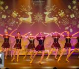 665-Enchanted Christmas_Dansatelier_X-Noize.nl_23-12-2017