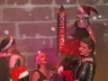 1112-Enchanted Christmas_Dansatelier_X-Noize.nl_23-12-2017