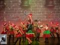 1114-Enchanted Christmas_Dansatelier_X-Noize.nl_23-12-2017