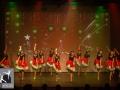 1135-Enchanted Christmas_Dansatelier_X-Noize.nl_23-12-2017