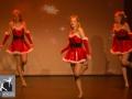 1159-Enchanted Christmas_Dansatelier_X-Noize.nl_23-12-2017