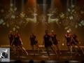 1202-Enchanted Christmas_Dansatelier_X-Noize.nl_23-12-2017