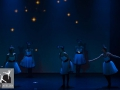 212-Enchanted Christmas_Dansatelier_X-Noize.nl_23-12-2017