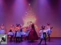 236-Enchanted Christmas_Dansatelier_X-Noize.nl_23-12-2017