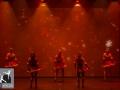 574-Enchanted Christmas_Dansatelier_X-Noize.nl_23-12-2017