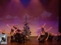 721-Enchanted Christmas_Dansatelier_X-Noize.nl_23-12-2017