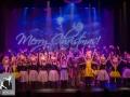 863-Enchanted Christmas_Dansatelier_X-Noize.nl_23-12-2017