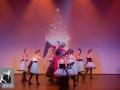 987-Enchanted Christmas_Dansatelier_X-Noize.nl_23-12-2017