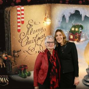 Dansatelier Den Haag - Enchanted Christmas show 201741
