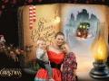 Dansatelier Den Haag - Enchanted Christmas show 2017104