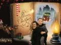 Dansatelier Den Haag - Enchanted Christmas show 2017110
