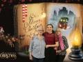 Dansatelier Den Haag - Enchanted Christmas show 2017114