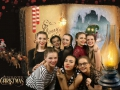 Dansatelier Den Haag - Enchanted Christmas show 2017117