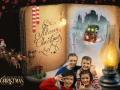 Dansatelier Den Haag - Enchanted Christmas show 2017135