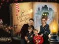 Dansatelier Den Haag - Enchanted Christmas show 2017141