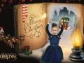 Dansatelier Den Haag - Enchanted Christmas show 201715