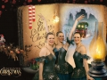Dansatelier Den Haag - Enchanted Christmas show 2017150