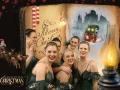 Dansatelier Den Haag - Enchanted Christmas show 2017151