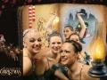 Dansatelier Den Haag - Enchanted Christmas show 2017155