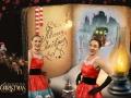 Dansatelier Den Haag - Enchanted Christmas show 2017156
