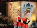 Dansatelier Den Haag - Enchanted Christmas show 2017157