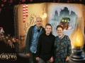 Dansatelier Den Haag - Enchanted Christmas show 2017164