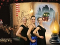 Dansatelier Den Haag - Enchanted Christmas show 2017165