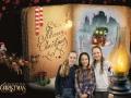 Dansatelier Den Haag - Enchanted Christmas show 201717