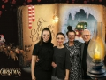 Dansatelier Den Haag - Enchanted Christmas show 2017179