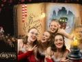Dansatelier Den Haag - Enchanted Christmas show 2017193