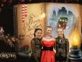 Dansatelier Den Haag - Enchanted Christmas show 2017206