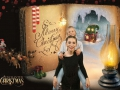 Dansatelier Den Haag - Enchanted Christmas show 2017223
