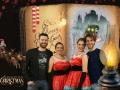 Dansatelier Den Haag - Enchanted Christmas show 2017233