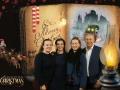 Dansatelier Den Haag - Enchanted Christmas show 2017235