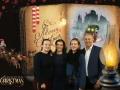 Dansatelier Den Haag - Enchanted Christmas show 2017236