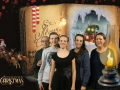 Dansatelier Den Haag - Enchanted Christmas show 2017240