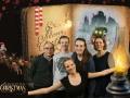 Dansatelier Den Haag - Enchanted Christmas show 2017241