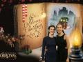 Dansatelier Den Haag - Enchanted Christmas show 2017242