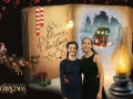 Dansatelier Den Haag - Enchanted Christmas show 2017243