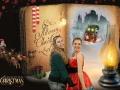 Dansatelier Den Haag - Enchanted Christmas show 2017245